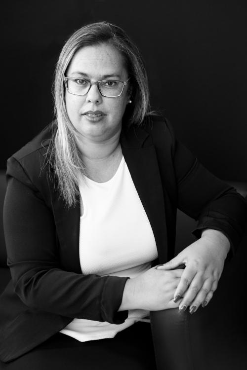 Kelly Cristina Nunes